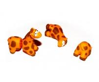 Жирафчета