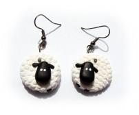 Бели Овце