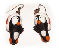 Пингвинчета