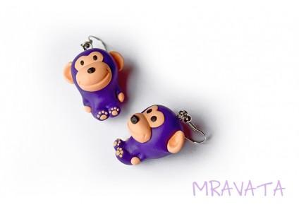 Маймунки
