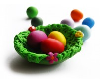 Яйчица